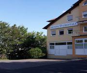 Haibach: Cristall
