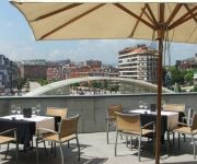 Photo of the hotel AC Hotel Oviedo Forum