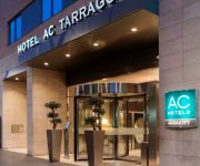Photo of the hotel AC Hotel Tarragona