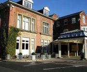 Photo of the hotel Ramada Birmingham Sutton Coldfield