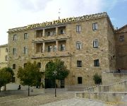 Photo of the hotel abba Fonseca