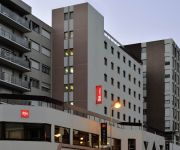 Photo of the hotel ibis Amiens Centre Cathédrale