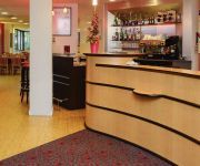 Photo of the hotel ibis Caen Hérouville Savary