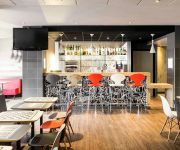 Photo of the hotel ibis Paris Porte de Bagnolet
