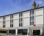 Photo of the hotel ibis Périgueux Centre