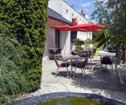 Photo of the hotel ibis Niort Marais Poitevin