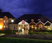 Photo of the hotel ibis Provins