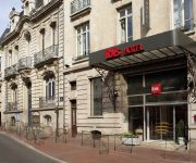 Photo of the hotel ibis Limoges Centre