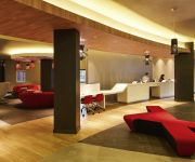 Photo of the hotel ibis London Euston Station - St Pancras International