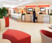 Photo of the hotel ibis Le Havre Sud Harfleur