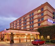 Photo of the hotel Novotel Southampton