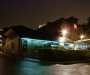Photo of the hotel ibis London Luton Airport