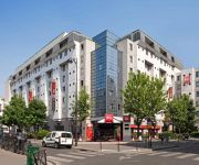 Photo of the hotel ibis Paris Bastille Opéra 11ème