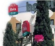 Photo of the hotel ibis Jouy-en-Josas Vélizy