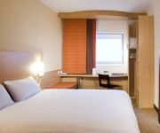 Photo of the hotel ibis London Gatwick Airport