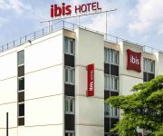 Photo of the hotel ibis Saint Denis Stade Ouest
