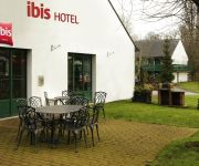 Photo of the hotel ibis Coventry South