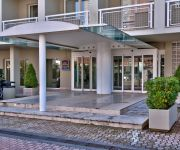 Photo of the hotel Best Western Roma Tor Vergata