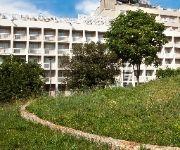 Photo of the hotel Best Western Roma Tor Vergata