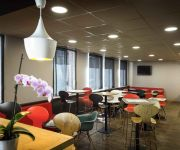 Photo of the hotel ibis Rodez Centre