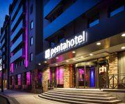 Photo of the hotel pentahotel Prague