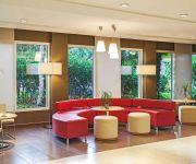 Photo of the hotel ibis Barcelona Cornella