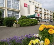 Photo of the hotel ibis Belfort Danjoutin