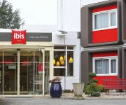 Ibis Charleville Mezières