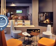 Photo of the hotel Hôtel Mercure Paris Sud Les Ulis Courtaboeuf