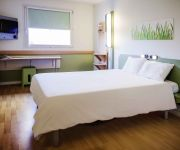 Photo of the hotel ibis budget Barcelona Sant Andreu de la Barca