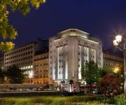Photo of the hotel Paris Neuilly