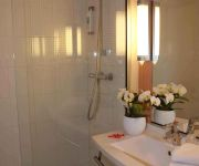 Ibis Chateauroux