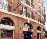Photo of the hotel Hôtel Mercure Toulouse Centre Wilson Capitole