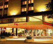Photo of the hotel Hôtel Mercure Mulhouse Centre