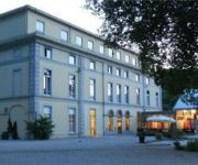 Photo of the hotel Le Castel de Pont-à-Lesse