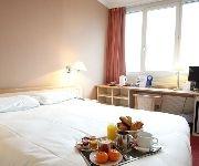 Photo of the hotel Nogentel ex Mercure Nogent Sur Marne