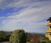 Photo of the hotel Mount Lofty House - MGallery by Sofitel