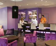 Photo of the hotel ibis Styles Évry Cathédrale