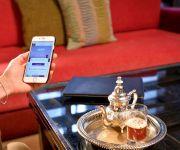 Photo of the hotel Hôtel Mercure Rabat Sheherazade