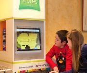 Photo of the hotel ibis Styles Draguignan