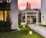Photo of the hotel Best Western Alexander Park