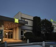 Photo of the hotel ibis Styles Marseille Provence Aéroport (Ex Novotel)