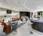Photo of the hotel Novotel Paris Orly Rungis