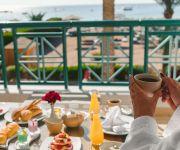 Photo of the hotel Novotel Sharm El Sheikh