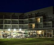 Photo of the hotel Novotel Sénart Golf de Greenparc