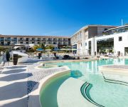Photo of the hotel Les Bains d'Arguin