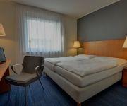Photo of the hotel Henrietta