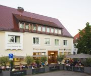 Photo of the hotel Illertisser Hof