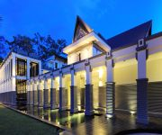 Photo of the hotel Shinta Mani Angkor