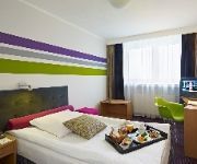 Photo of the hotel ibis Styles Bielsko Biala